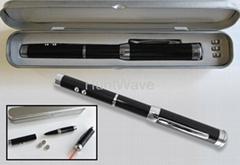 USB2.0 多功能型随身硬碟行动笔 UP322