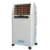 家用環保移動空調