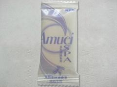 酒店客房用品一次性香皂A-2
