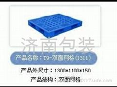 供应K江苏医药产品塑料托盘