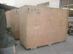 供应K济南出口用木头箱子