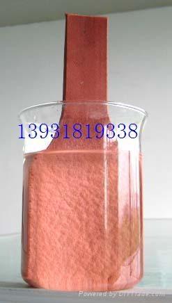 注浆管型遇水膨胀止水条 2