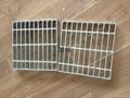 热镀锌钢格板 3