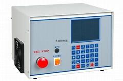 AC伺服單軸控制器