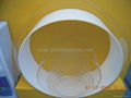 Cast Acrylic Tube  2