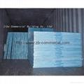 PVC Foam Board for Printing|Engraving|Cutting|Sawing