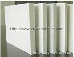PVC Foam Board Used to Make Furniture