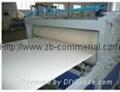 High/Middle-end PVC Skinning/Celuka Foam Board