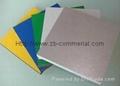 Outstanding PVC Crusted Foam Board PVC Foam Board PVC Celuka Foam Board