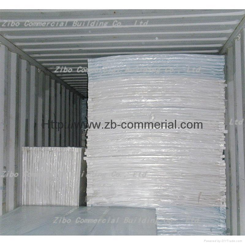 High Quality Pvc Foam Sheet China Manufacturer Other