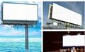PVC Foam Sheet as Advertising/POP/Promotion/Ad Board