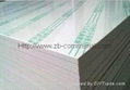 Superior Quality PVC Foam Board for Decoration Building Material