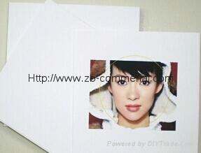 PVC Foam Sheet PVC Sheet Foamed pvc  4