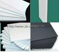 PVC Foam Sheet PVC Sheet Foamed pvc