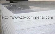 PVC Rigid/Solid/Hard Board Without Recycled Material  1