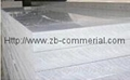 PVC Rigid/Solid/Hard Board Without Recycled Material