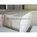 PVC Board Expanded PVC Foamed PVC Board