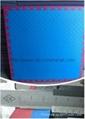 Wholesale EVA Sport/Sporting Mat (Factory Direct Sale)