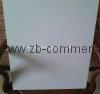 PVC Celuka Board Foamed PVC Board for Bathroom Cabinet