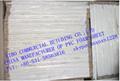 White PVC Foam Board, Lightweight Construction Material, Plastic Construction Fo 6
