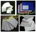 Plastic Pvc Foam Board/sheet
