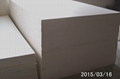 White PVC Foam Sheet 1220*2440mm with High Quality and Low Price 6