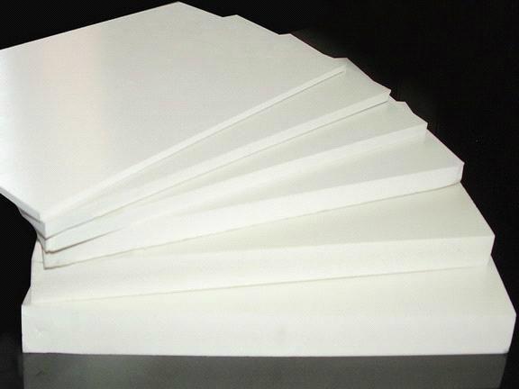 China Top Manufacturer Wholesale PVC Foam Sheet  1