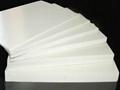 China Top Manufacturer Wholesale PVC