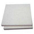 High Density PVC foam Sheet /PVC Board