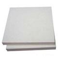 High Density PVC foam Sheet /PVC Board