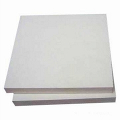 High Density PVC foam Sh