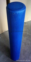 Foam Roller Yoga Roller Yoga Solid Column Yoga Foam Roller