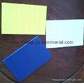PVC Sheet PVC Foam Sheet Pvc Forex Sheet PVC Forex Board 3