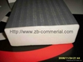 Judo Mat with PE Foam Material