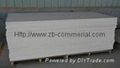 PVC foam board PVC Sheet PVC Board PVC Forex Board 1