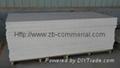 PVC foam board PVC Sheet PVC Board PVC