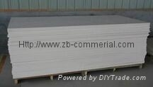 PVC foam board PVC Sheet