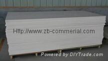 PVC foam board PVC Sheet