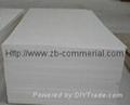 PVC foam sheet PVC Sheet 3