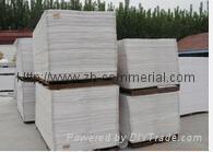 PVC foam sheet PVC Sheet 1