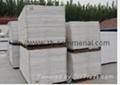 PVC foam sheet PVC Sheet