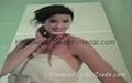PVC foam sheet for Screen printing digital printing uv printing