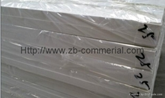 PVC Foam Sheet (25-30 mm