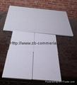 PVC Foam Sheet (25-30 mm thick)