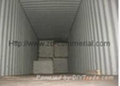 PVC foam sheet used for indoor decoration board 3