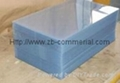 PVC Rigid Film PVC Film PVC Rigid Sheet PVC Transparent Sheet