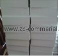 Expanded PVC Plates PVC Panels PVC