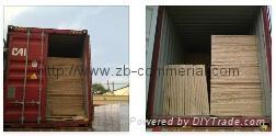 Expanded PVC Plates PVC Panels PVC Sheets PVC Expanded Plates 2