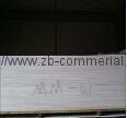 PVC Foam Board Expanded PVC PVC Plate