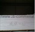 PVC Foam Board Expanded PVC PVC Plate  PVC Board